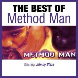 00_dj_mister_cee-the_best_of_method_man_(starring_johnny_blaze)