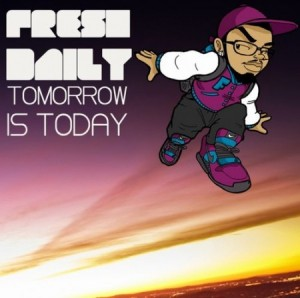fresh_daily-tomorrow-front