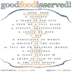 goodfoodback