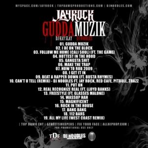 jayrock_guddamuzik_back