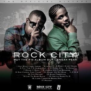 rockcityfront