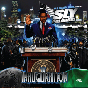 Sky Polarioid iNAUGURATION-COVER_FRONT