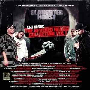 slaughterhouse 1