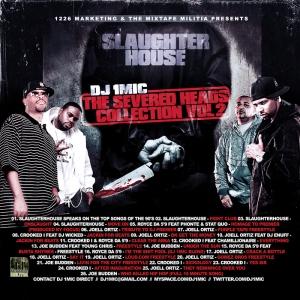 slaughterhouse 2