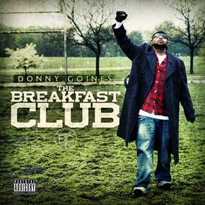 thebreakfastclubalbumcover