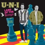 u-n-i-land-of-the-kings-450x450