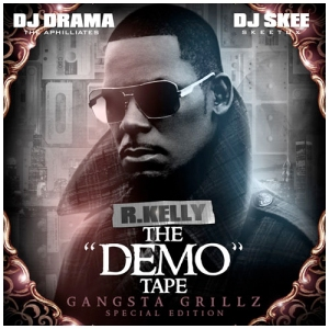thedemotape