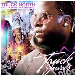 trucknorthtruckjewels